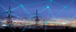 Predictive analytics for Utilities